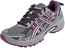 best travel running shoes for women