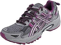 best travel running shoes for women