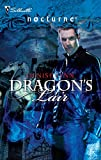 Dragon's Lair (Harlequin Nocturne)