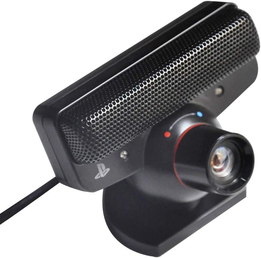 Computer HD Don't miss the campaign Webcam 1080P Motion Streaming PC Sensor Live Year-end annual account