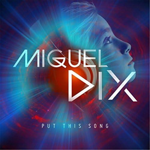 Miguel Dix