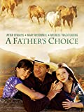 A Father s Choice