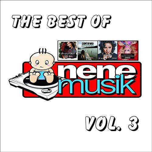 Beat of Your Heart (Dom Tufaro TuneAdiks 90's Instrumental Dub) [feat. Styles P]