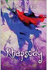 Rhapsody Paperback