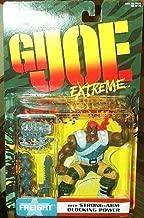 G.I. Joe Extreme Freight 4