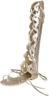 Best brandina gladiator sandals Reviews