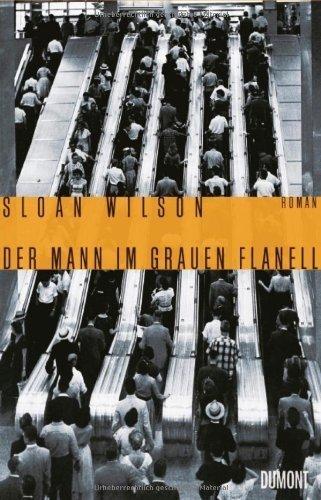 Der Mann im grauen Flanell: Roman by Jonathan Franzen(21. Februar 2013)