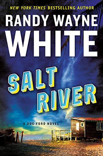 Salt River (A Doc Ford Novel)