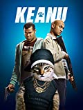 Keanu poster thumbnail