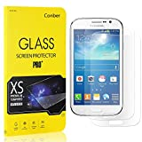Conber (2 Pack) Screen Protector for Samsung Galaxy Grand