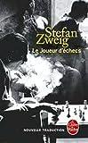 Le Joueur d'échecs - Format Kindle - 0,99 €