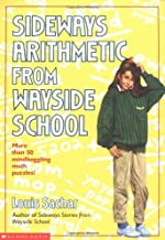 Sideways Arithmetic From Wayside School
