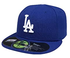 100% Polyester fitted Authentic Baseball Cap as worn by all players on the field Cool Base technology wicks moisture away from the head Embroidered Team logo with American flag background outlined in white Officially licensed by Major League Baseball...
