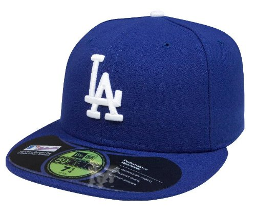 Top dodgers hat fitted 8 for 2021