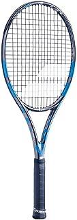Babolat Pure Drive VS Tennis Racquet