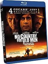 No Country for Old Men [Francia] [Blu-ray] las mejores peliculas de la historia