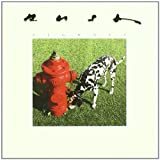 Signals by Rush [1997]