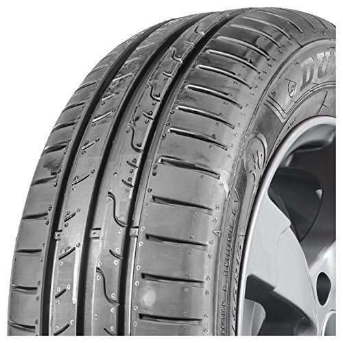 Gomme Dunlop Sp street response 2 175 65 R14 82T TL Estivi per Auto