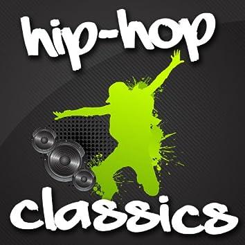 Hip Hop Classics: 30th Anniversary
