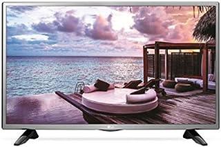 "TV 49"" LED Full HD Modo Hotel, LG, 49LV300C"