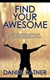 Find Your Awesome: From Coin Dealer to Soul Healer