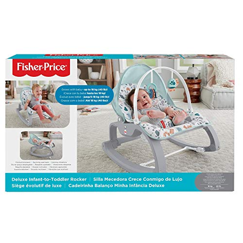51Ny5i63i1L The Best Baby Swing with Lights and Music in 2021