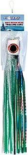 HI-SEAS Libra Series Fishing Squid Lures (1-Piece)