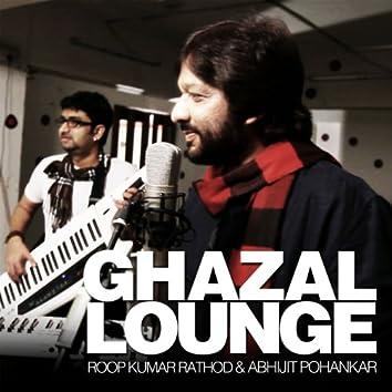 Ghazal Lounge