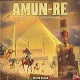Amun - Re