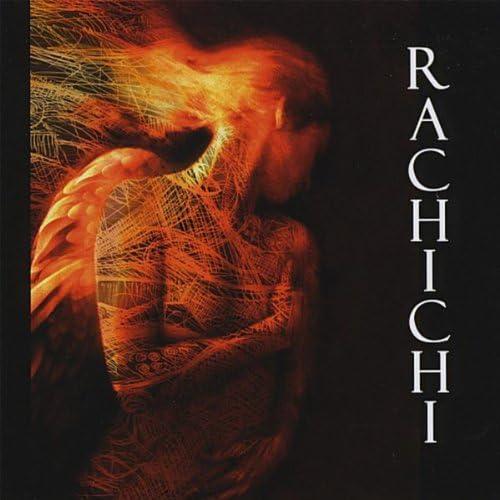 Rachichi