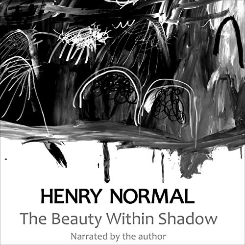 The Beauty Within Shadow cover art