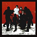 The White Stripes Review and Comparison