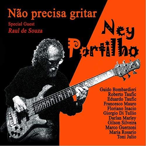Ney Portilho