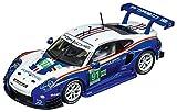 "Carrera 20030891 Porsche 911 RSR #91 ""956 Design"", Mehrfarbig"