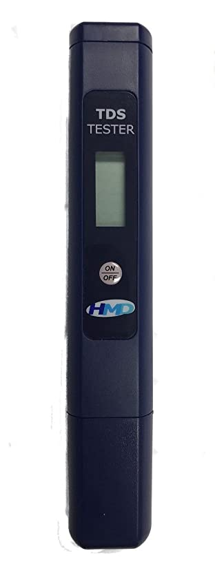 ZeroWater ZT-2 Electronic Water Tester