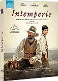 Intemperie [Blu-ray]