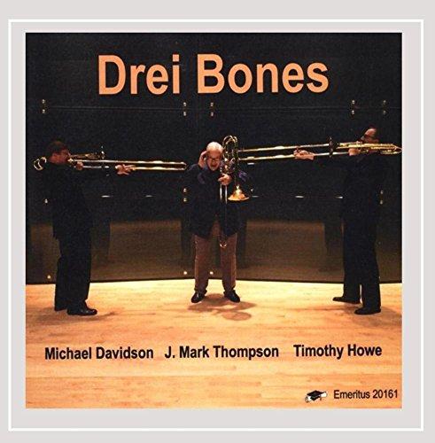 Drei Bones