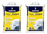 Morton Morton-40C-2Pack, white