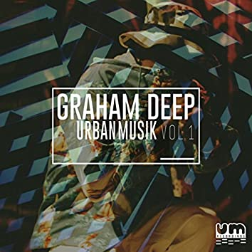 Urban Musik, Vol. 1