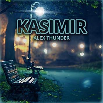 Kasimir