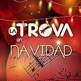 Anuncios de Navidad/Turrón de Suchard/Las Muñecas de Famosa/At The Student Cafe/La Marimorena/El...