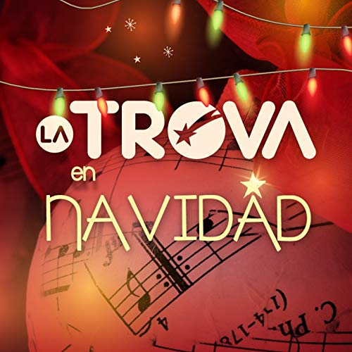 Anuncios de Navidad/Turrón de Suchard/Las Muñecas de Famosa/At The Student
