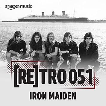 RETRO 051: Iron Maiden