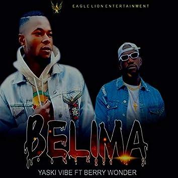 Belima