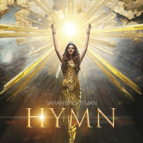 Price comparison product image Hymn