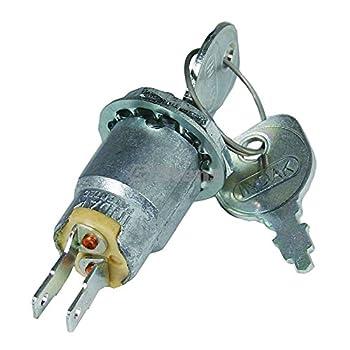 Stens 430-029 Ignition Switch/Exmark 403121