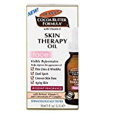 Palmer's Cocoa Butter Formula Skin Therapy Oil for Face...