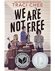 We Are Not Free