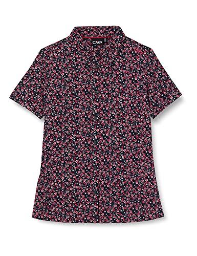 Cmp -   Damen Bluse,