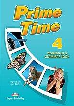 Prime Time (International)